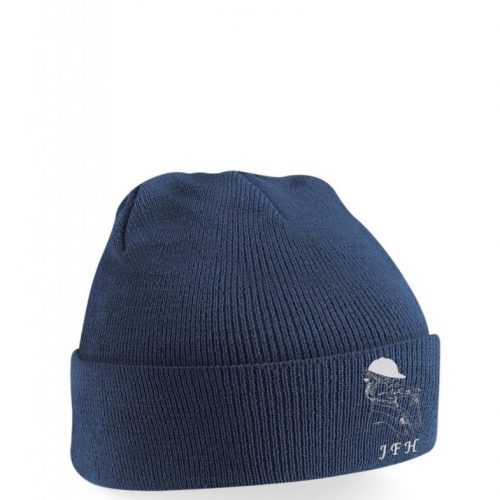 Kids Beanie- Jed Forest Hunt