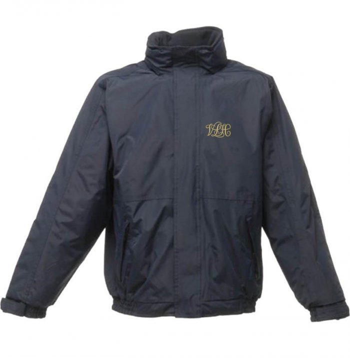 Children's Dover Jacket